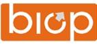 CCIR-BIOP-Paris 8e pour votre Centre de Bilan de Comp�tences agréé ISO et FONGECIF