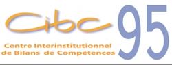 CIBC95 - Cergy (95) pour votre Centre de Bilan de Comp�tences agréé OPCA et FONGECIF