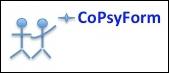 CoPsyForm