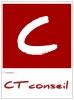 CT Conseil - Le Touquet Paris Plage