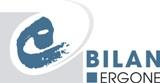 ERGONE BILAN - Cholet (49) pour votre Centre de Bilan de Comp�tences agréé FONGECIF et UNIFORMATION