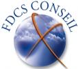 FDCS CONSEIL - Pontoise (95)