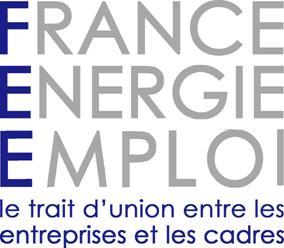 FRANCE ENERGIE EMPLOI - Fontenay-sous-Bois (94) pour votre Centre de Bilan de Comp�tences agréé FONGECIF et UNIFAF