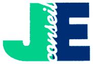 J.E. CONSEIL - Paris 9ème
