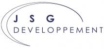JSG Développement - Paris 9ème