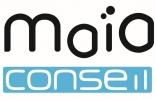 Maïa Conseil - Lille (59)