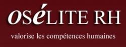 OSELITE-RH - Paris 2ème