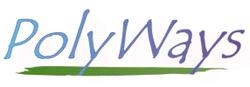PolyWays - Paris 8ème