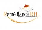 Rem�diance RH - Ch�teau Thierry (02) pour votre Centre de Bilan de Comp�tences agréé FONGECIF et AFDAS