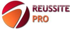 REUSSITE PRO - Lille (59)