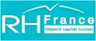 RH France - La D�fense (92) pour votre Centre de Bilan de Comp�tences agréé FONGECIF et AFDAS