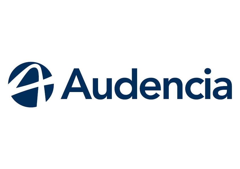 Audencia Business Shcool