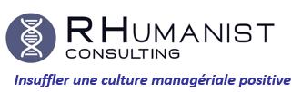 RHumanist Consulting - Paris 8