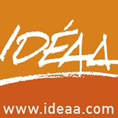 IDEAA FORMATION