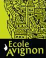 ECOLE D'AVIGNON