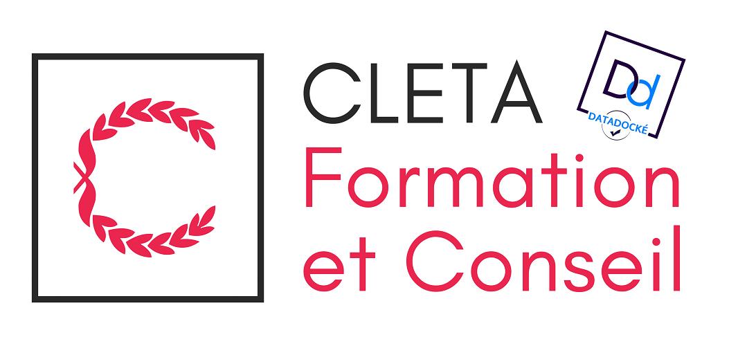 CLETA Formation et Conseil