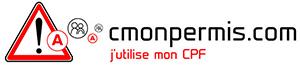 CMONPERMIS