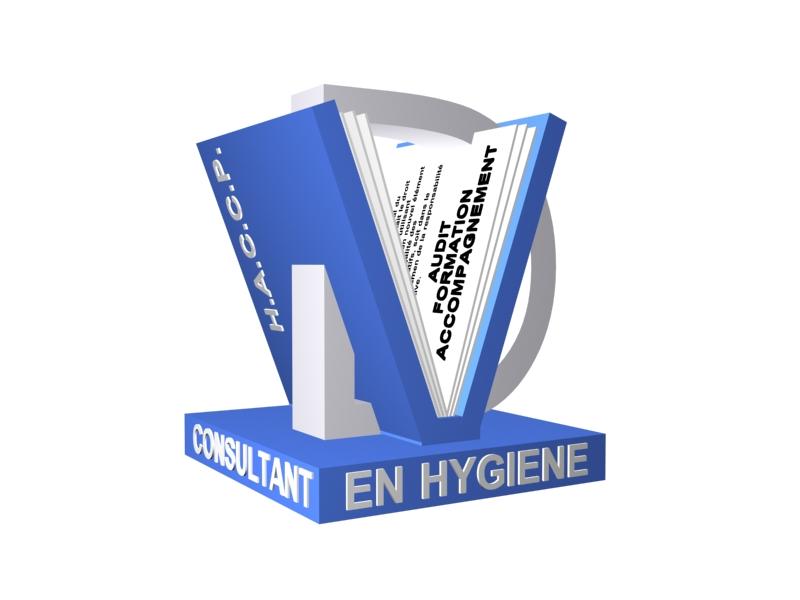 dvconsultant HACCP