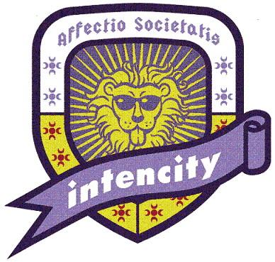 INTENCITY