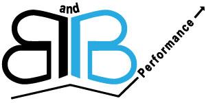 B AND B PERFORMANCE