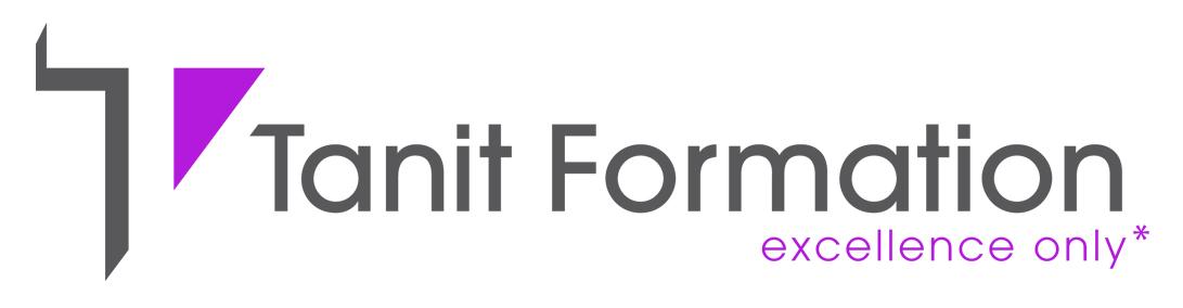 TANIT FORMATION - Paris 9ème