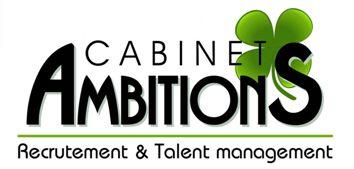 Cabinet AMBITIONS - Aix en Provence (13)