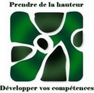 CANOPEE INTERVENTION pour votre Organisme de Formations agréé FONGECIF