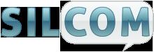 Cabinet SIL-COM