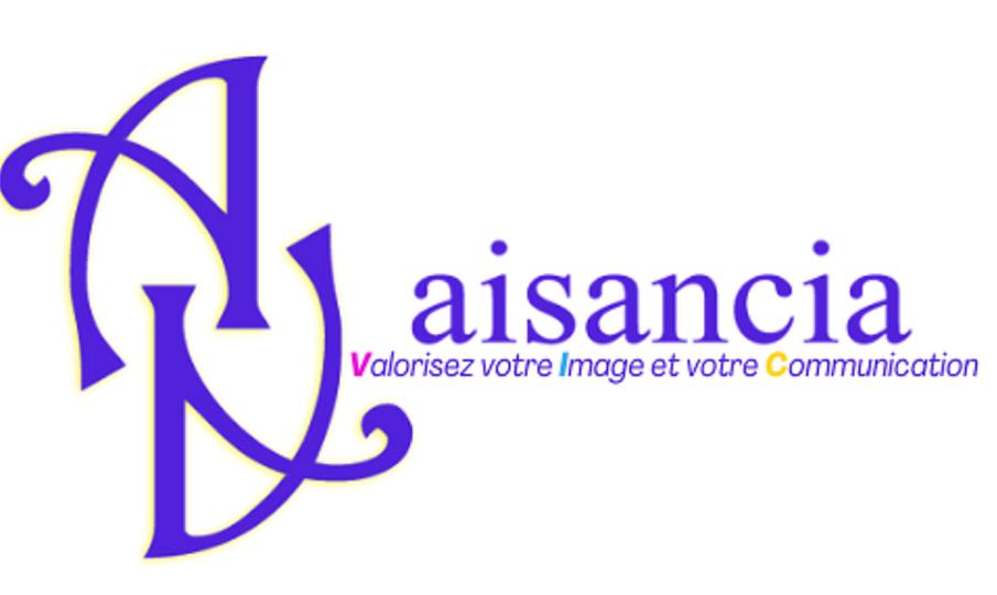 Aisancia