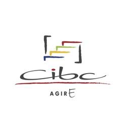 CIBC AGIRE - Toulouse (31) pour votre Centre de Bilan de Comp�tences agréé FONGECIF et UNIFORMATION