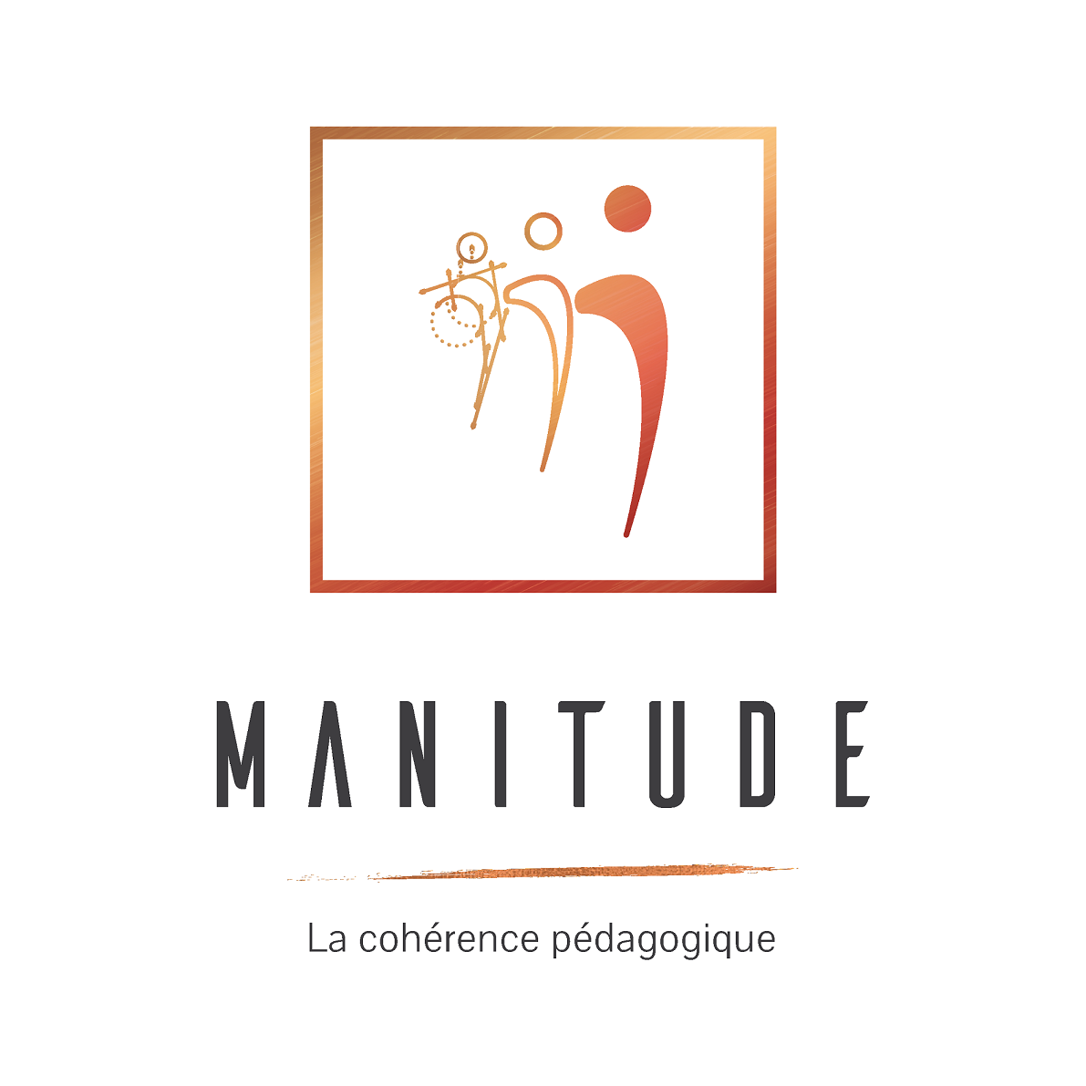 Manitude