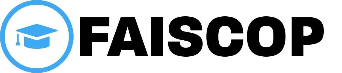FAISCOP