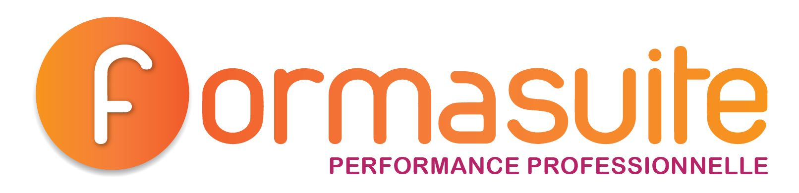 FORMASUITE - Performance Professionnelle