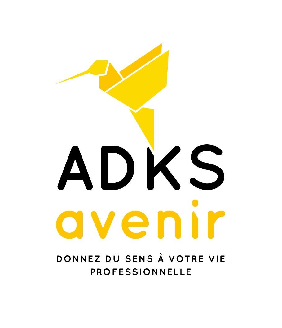 ADKS - Marseille (13)