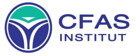 CFAS INSTITUT