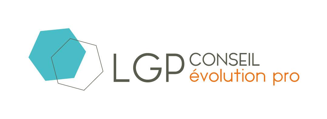 LGP Conseil