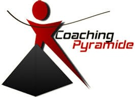 COACHING PYRAMIDE Outplacement