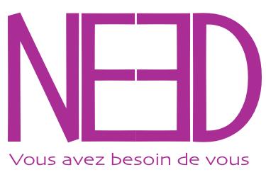 NEED - Paris 15ème