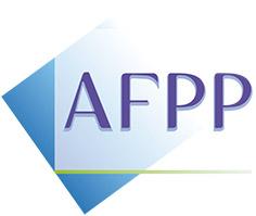 AFPP pour votre Organisme de Formations