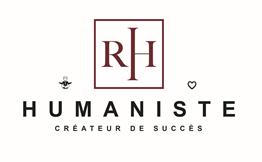 RH HUMANISTE  - Paris 8