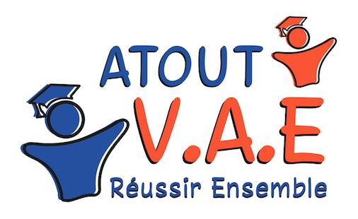 ATOUT VAE - Saint-Denis (93)