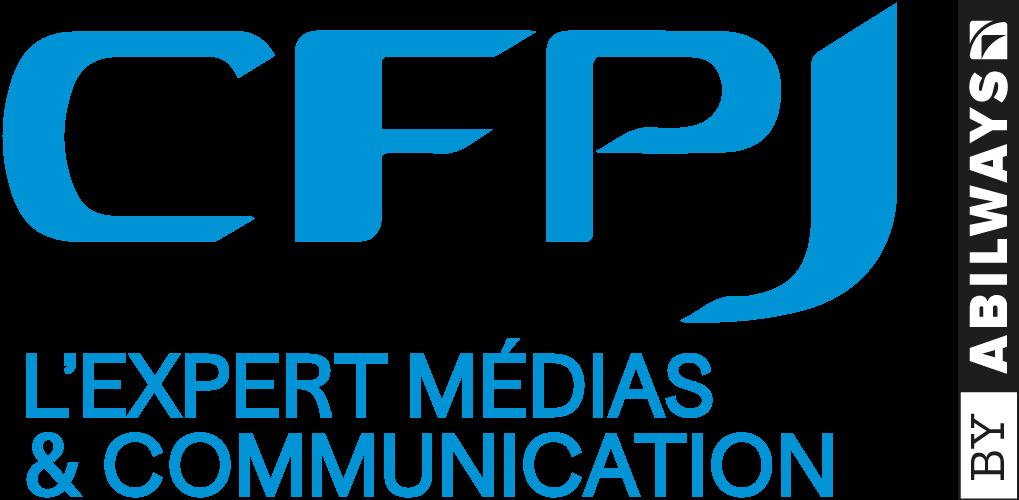 CFPJ - Centre de Formation et de Perfectionnement des Journalistes