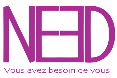 NEED - ISSY LES MOULINEAUX (92)