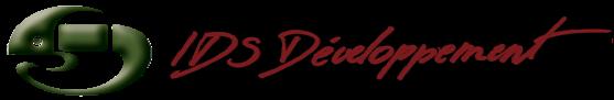 IDS Développement
