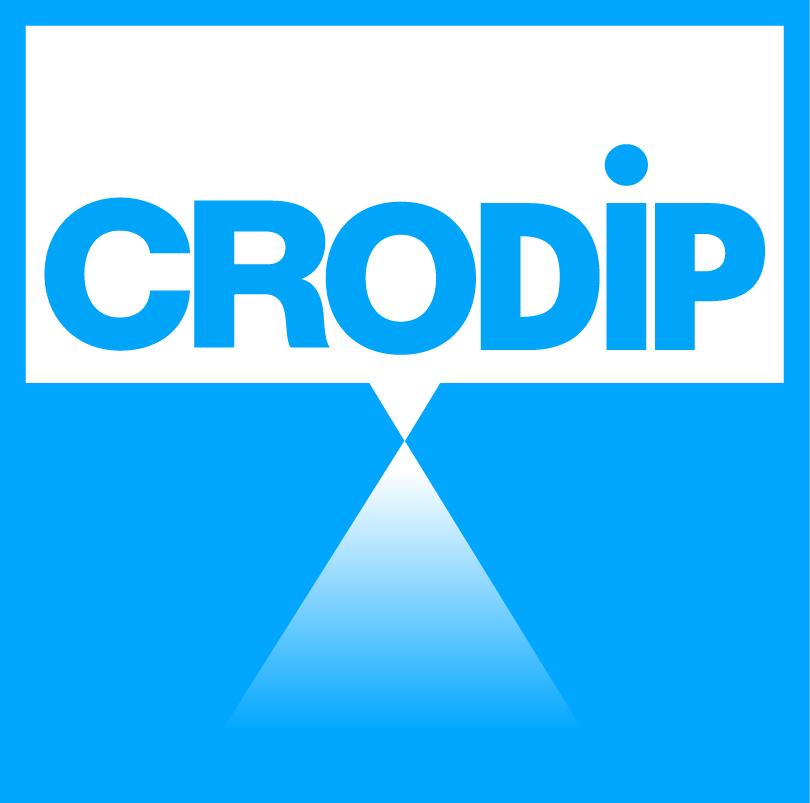 CRODIP