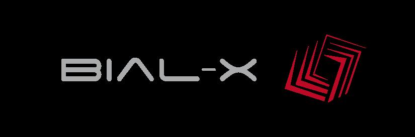 BIAL-X