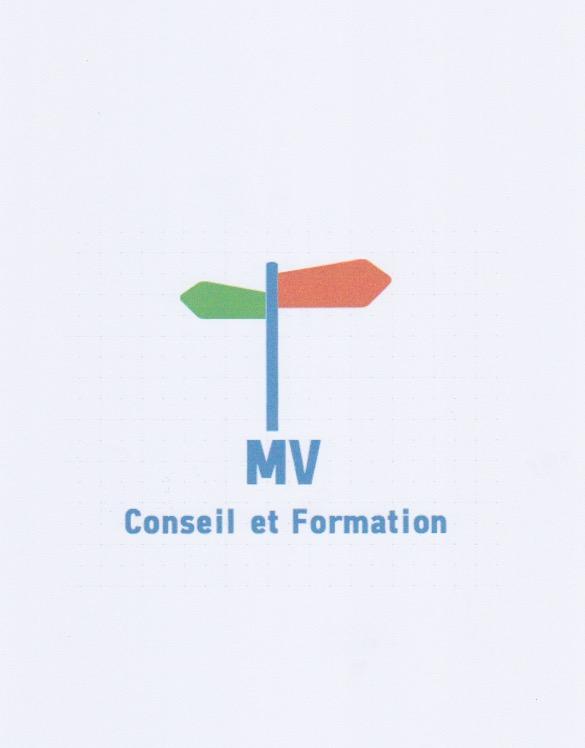 Michèle Vermilliere Conseil et Formation