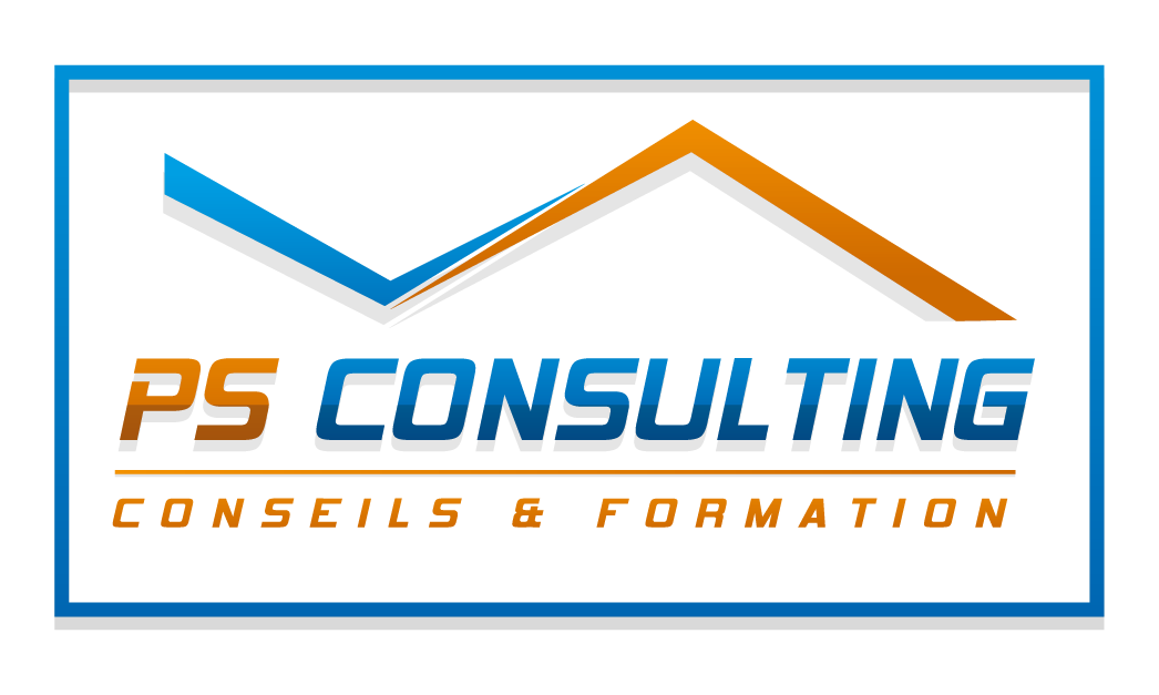 PS CONSULTING FORMATION