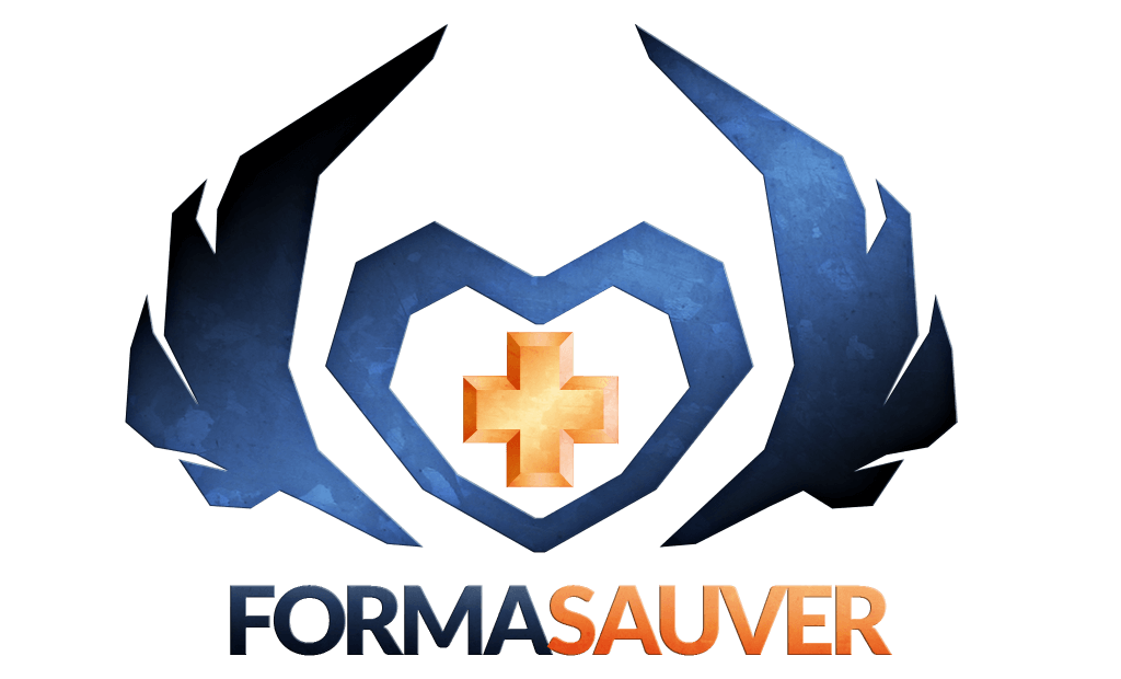 FORMASAUVER SAS