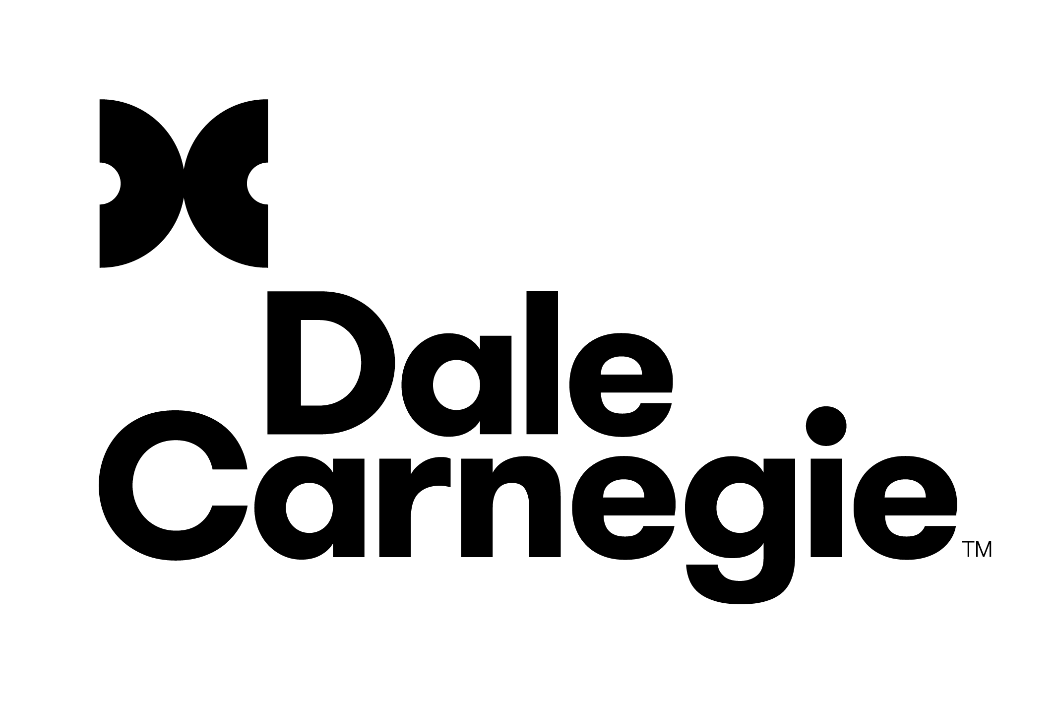 K2 DEVELOPPEMENT
